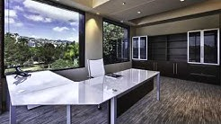 Modern Office Furniture in Los Angeles