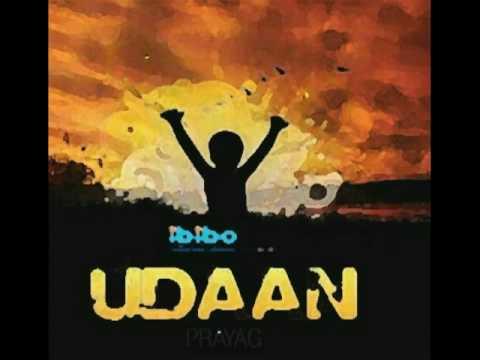 Aazaadiyan - Udaan (2010)