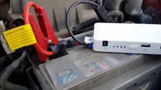 видео Используем смартфон в качестве бортового компьютера автомобиля