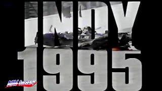 Davey Hamilton interview video