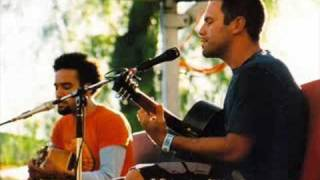 Ben Harper and Jack Johnson-High Tide or Low Tide