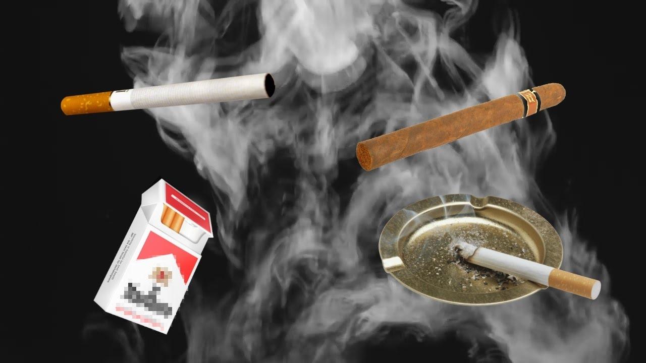 hogyan kell kódolni a dohányzás hipnózisától)