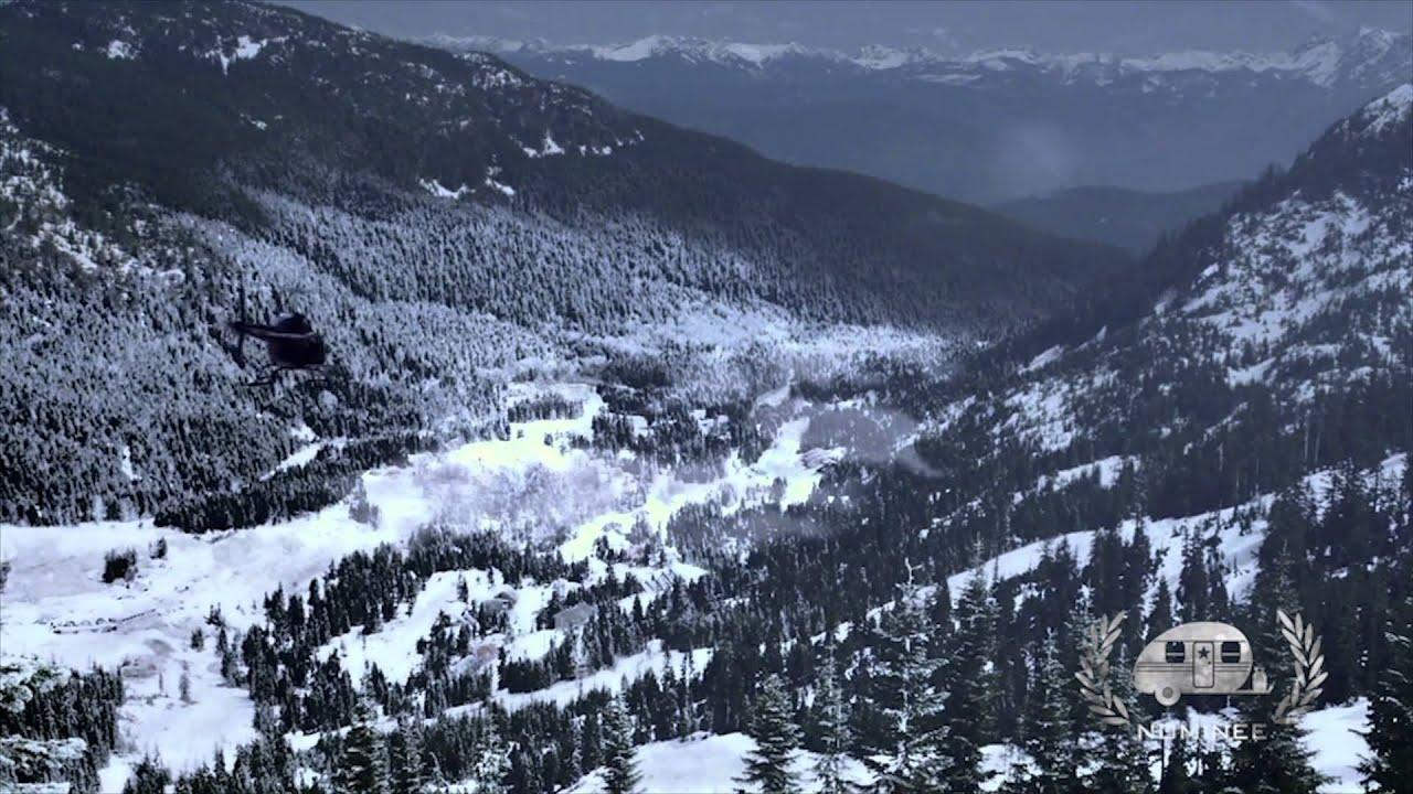 christmas icetastrophe film online subtitrat