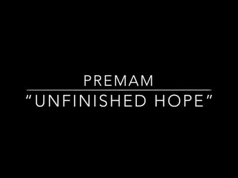 | Premam - Unfinished Hope | Cover by Manoj Kumar - Violinist