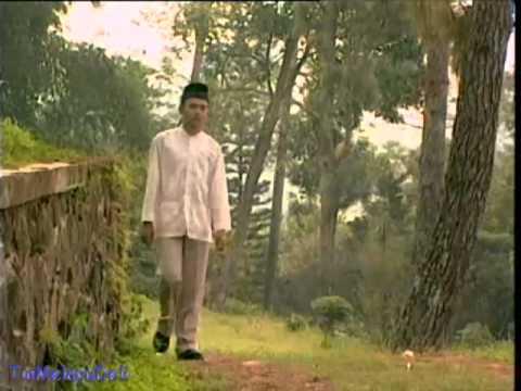 Fatwa Pujangga-Tiar Ramon