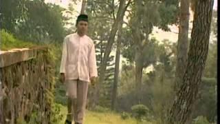 Video Fatwa Pujangga-Tiar Ramon download MP3, 3GP, MP4, WEBM, AVI, FLV Desember 2017