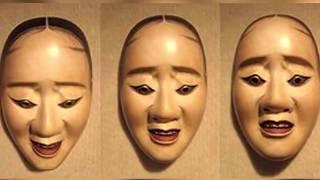 ماذا تعرف عن أساطير الرعب اليابانية؟ إليك أشهر 6