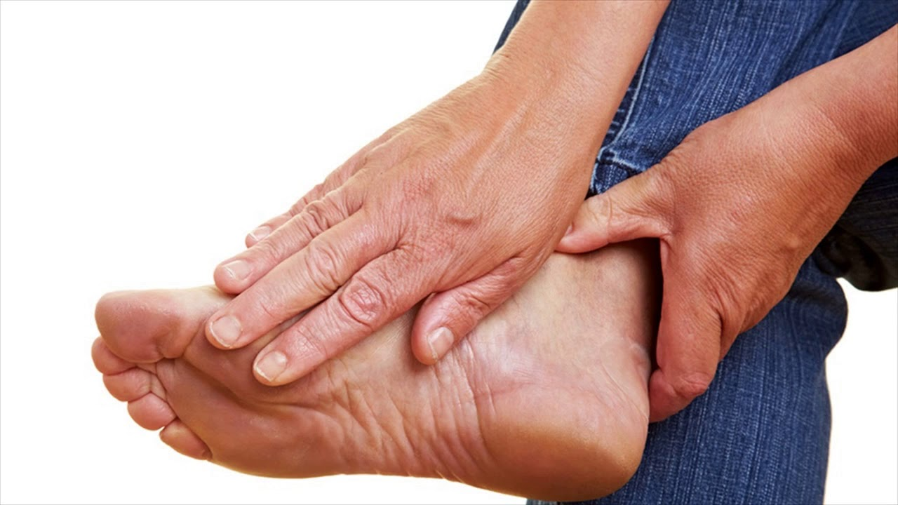 What is gangrene