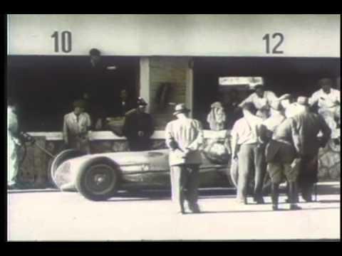 1938 Grand Prix of Tripoli