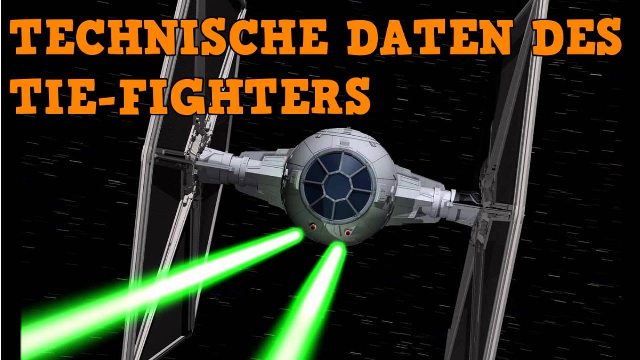 Wie Viele Episoden Hat Star Wars