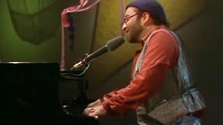 Ascolta il meglio della musica italiana https://bit.ly/3ajj8a9ascolta le greatest hits italiane https://bit.ly/3hblsq1ascoltaci anche su spotity http://spoti...