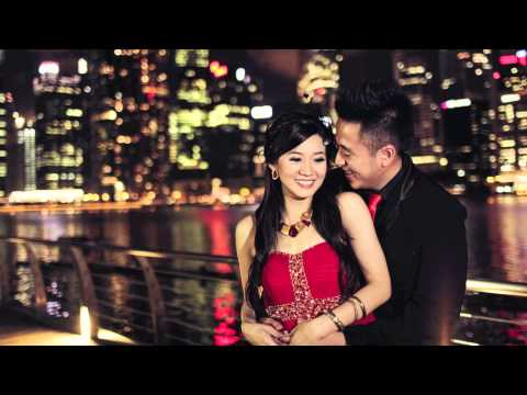 Hutcshon + dian 2, Prewedding Singapore Photo by White Lily Wedding Photography