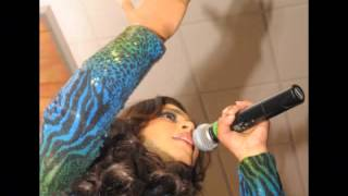 Shreya Ghoshal Concert Washington DC October 45th 2012 Suresh K. Gupta MD