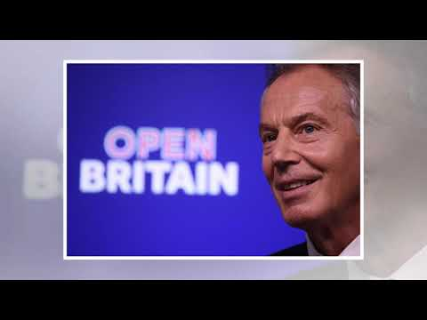 Brexit was a vote against Blairism | Coffee House