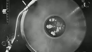 """Old School Hip Hop Beat Instrumental Rap 90s Boom Bap ""0135"" [NanoElMagno]"