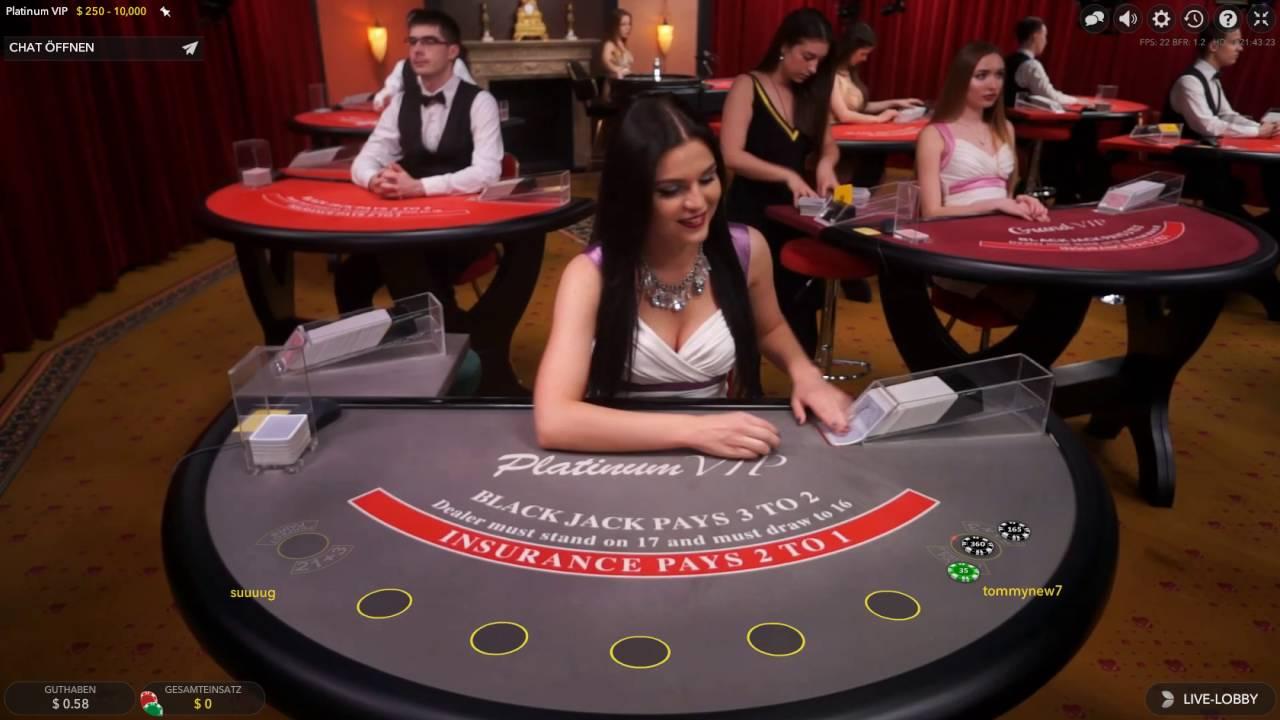 интернет казино golden-games рулетка виртуальное казино