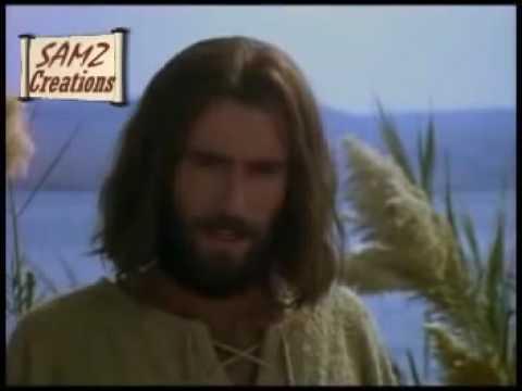 YESHU HAI SACHA GADHERIYA WITH LYRICS