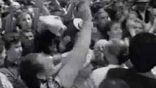 Khi Đàn Sếu Bay Qua (phim).mp4