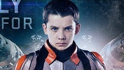 Why We Never Got To See An Ender's Game Sequel