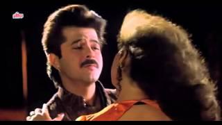 Dhak Dhak Karne Laga   Anil Kapoor, Madhuri Dixit, Beta Song