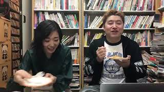 猫舌showroom 元でんぱ組.inc.