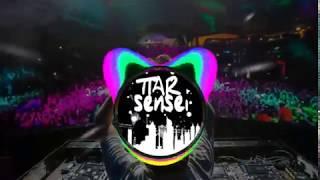 Download DJ SYMPHONY REMIX ORIGINAL TIKTOK 2018 By TIARSENSEI Mp3
