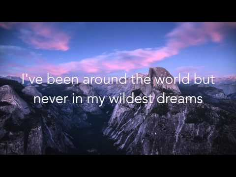 Imagine Dragons- I Bet My Life LYRICS (NEW)