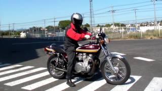 KAWASAKI Z1000 A2 1704080537 t