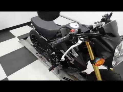 2014 Honda Grom 125 Grom– used motorcycles for sale– Eden Prairie, MN