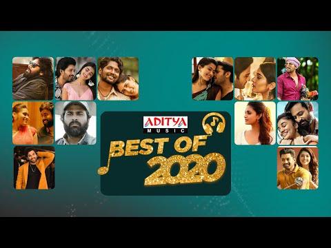 best-of-2020-|-2020-telugu-hits-|-latest-telugu-songs-2020-|-2020-telugu-songs-|-aditya-music