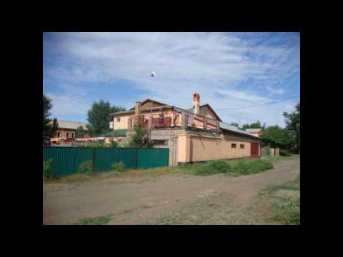 Огромный дом в Кувандыке 550 м2