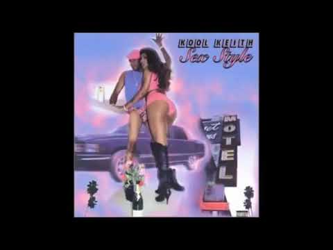 sex style kool keith lyrics