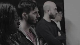 Tejas Verdes Audience Response