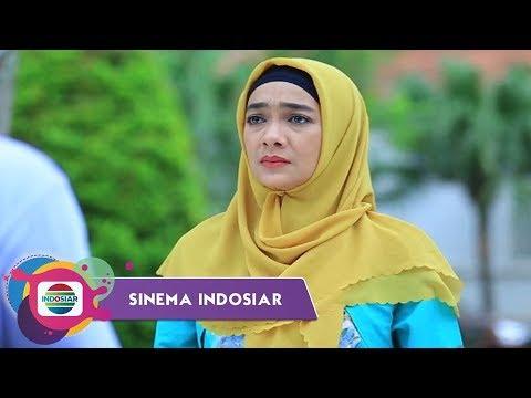 Sinema Indosiar - Calon Suamiku Adalah Menantuku