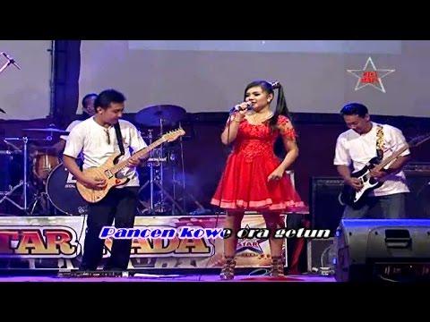 DIAN MARSHANDA - ILANGE GELANG KALUNG [Official Video]