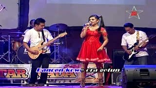 Dian Marshanda - Ilange Gelang Kalung [OFFICIAL]