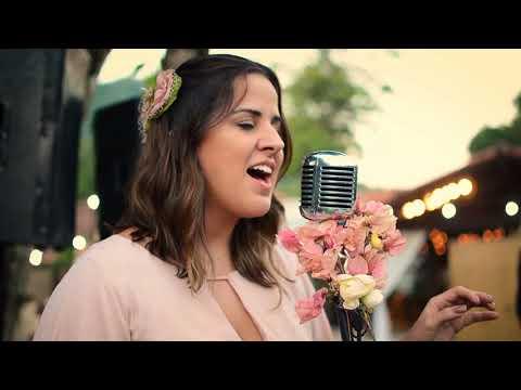 Pra Sonhar: My Girl - Entrada da Noiva