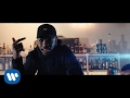 DJ Black Moose - Vad du vill feat. Jireel & Lamix (Official Video)