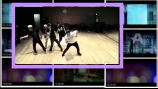 【DANCE.VER】スンリ / V.I (BIGBANG) - 僕を見つめて / GOTTA TALK TO YOU