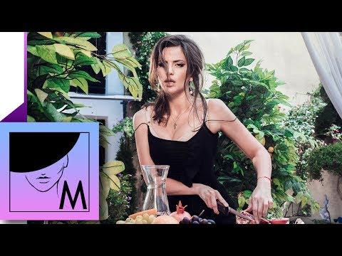 Milica Pavlovic - Operisan od ljubavi - (Official Video 2017)