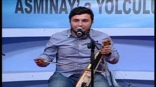 Video Gitti Yarım Ormana (Okan Kaya) download MP3, 3GP, MP4, WEBM, AVI, FLV Oktober 2018