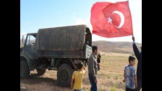 Сирийские террористы поторапливают Россию зачистить Идлиб