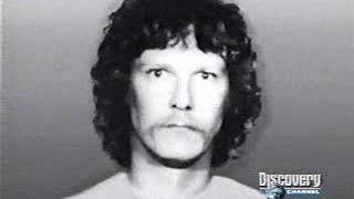 Download lagu Los Archivos del FBI Rastro de muerte completo MP3