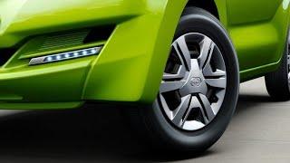 43 kmpl तक का शानदार माईलेज देने वाली यह है देश की 4 सबसे सस्ती गाड़िया!! कीमत 2.48 लाख रुपये से शुरू