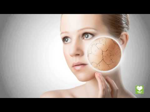 Mineral Oil Health Benefits | Health Care Tips