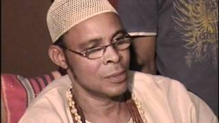 adam oshomole in ukpe eze festival ewohimi 2011