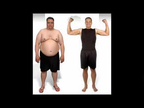 как похудеть айрекоменд