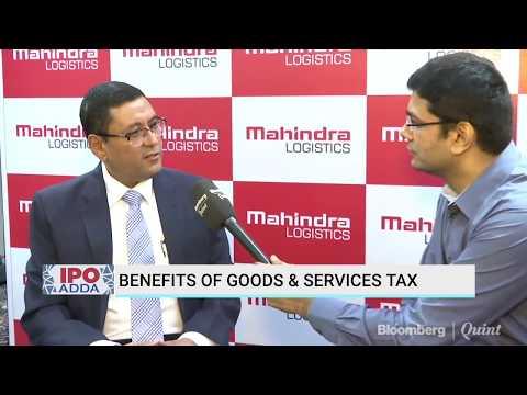 IPO Adda: Mahindra Logistics IPO Opens