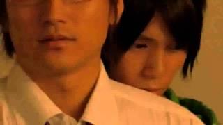 Takumi-kun series/Takumi & Gii