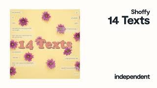 Play 14 Texts